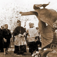MH-Blessing-of-OLC-Statue