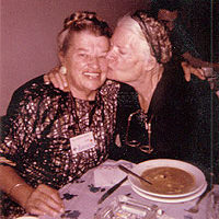 MH-Catherine-Doherty-with-Dorothy-Day