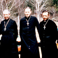 MH-First-Five-Priests