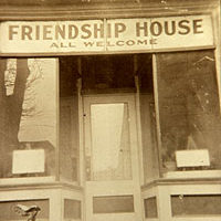 MH-Friendship-House