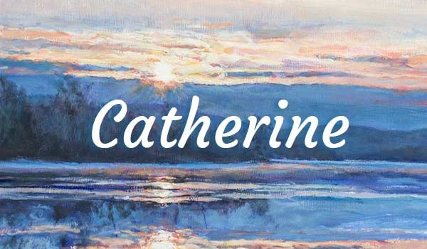catherinefinal