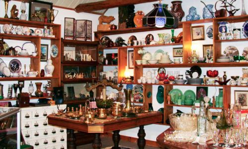 Gift-Shop---one-corner-(Linda-Lambeth)-web