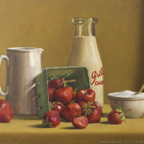 Surprenant-Strawberries_and_Cream